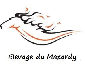 Elevage du Mazardy